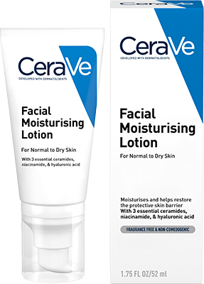 CeraVe_FacialLotionPM
